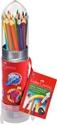 Faber-Castell-Colour-Grip-Rocket_4005401124573