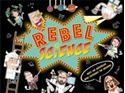 Rebel-Science_9781783424542