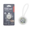 Silicone Purse Light