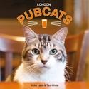London-Pubcats_9780993570216