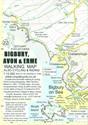 Bigbury-Avon-and-Erme-Walking-Map_9780956613011
