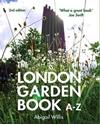The-London-Garden-Book-A-Z_9781902910598
