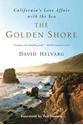 The-Golden-Shore-Californias-Love-Affair-with-the-Sea_9781608684403
