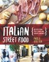 Italian-Street-Food_9781925418187