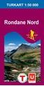 Rondane-North__7046660025239
