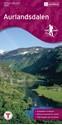 Aurlandsdalen_7046660025659