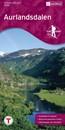 Aurlandsdalen Nordeca 2565
