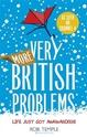 More-Very-British-Problems_9780751558517