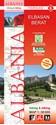 Elbasan-Berat_9783943752120