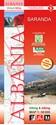 Saranda-and-Environs_9783943752151