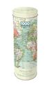 Tin-Capsule-Puzzle-Vintage-Map_5051237060898