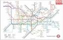 London-Underground-1000-Piece-Jigsaw_5051237053111
