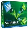 Travel-Scrabble_0887961104776