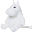 Moomin-Small-8_5034566125858
