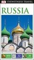 DK-Eyewitness-Travel-Guide-Russia_9780241209707