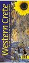 Western Crete Sunflower Landscape Guide