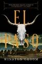 El-Paso-A-Novel_9781631492242