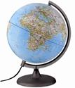The-Charleston-Classic-Illuminated-Globe_9786000503826