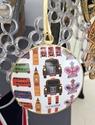 London-Icons-Christmas-Decoration_9786000540463