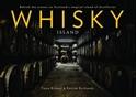 Whisky-Island_9781910449905