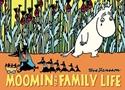 Moomin-and-Family-Life_9781770462526