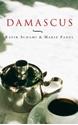 Damascus-Taste-of-a-City_9781906598297