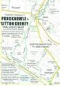 Puncknowle-Litton-Cheney-Walking-Map-Burton-Bradstock-to-Abbotsbury_9781909117211