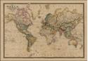 World-on-Mercators-Projection-by-James-Wyld-c1861-MEDIUM_9786000011802