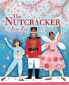 The-Nutcracker_9781408336441