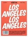 Los-Angeles_9783000528057