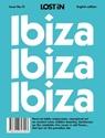 Ibiza_9783946647003