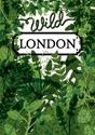 Wild-London_9781910023686