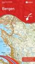 Bergen Nordeca 10037