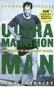 Ultramarathon-Man-Confessions-of-an-All-night-Runner_9781585424801