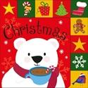 Mini-Tab-Christmas_9781783412945