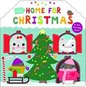 Home-for-Christmas_9781783413577