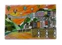 Emmeline-Simpson-Clifton-Balloons-Sunset-Magnet_9786000109059