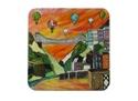 Emmeline-Simpson-Clifton-Balloons-Sunset-Coaster_9786000109066