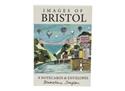 Emmeline-Simpson-Images-of-Bristol-Set-of-8-Notecards_9786000101954