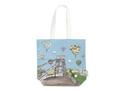 Emmeline-Simpson-Clifton-Bridge-Balloons-Tote-Bag_9786000109127