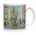 Clare-Phillips-Bristol-Park-Street-Mug_9786000112202