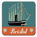 Clare-Phillips-Bristol-SS-Great-Britain-Coaster-2_9786000112226