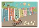 Clare-Phillips-Bristol-Rainbow-Houses-Magnet_9786000113520