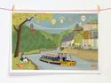 Clare-Phillips-Bristol-Avon-Gorge-Tea-Towel_9786000114350