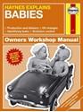 Babies-Haynes-Explains_9781785211027