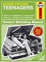 Teenagers-Haynes-Explains_9781785211034