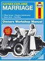 Marriage-Haynes-Explains_9781785211041