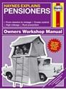 Pensioners-Haynes-Explains_9781785211058