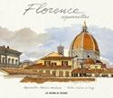 Florence-Sketchbook_9789814610216
