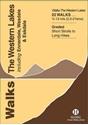 Walks-the-Western-Lakes_9781872405315